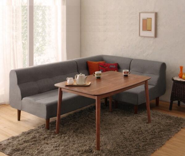 ソファダイニングこたつテーブル